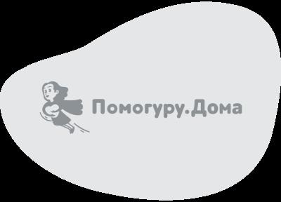 Киселева А.