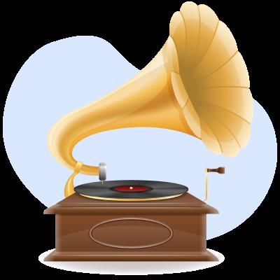 Слушаем и разбираемся в джазовой музыке