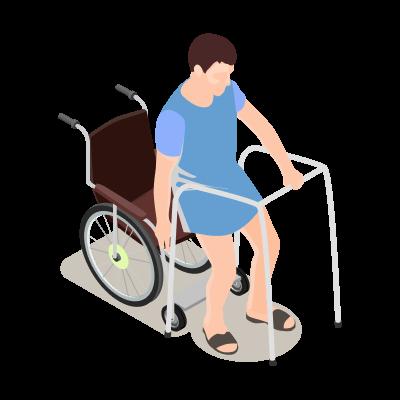 Этапы реабилитации после инфаркта миокарда от стационара до амбулатория и клинические рекомендации