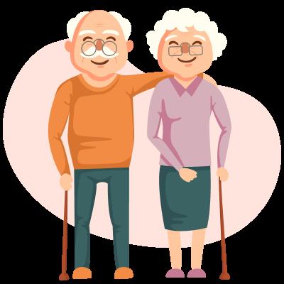 Отношения с тем, кто о вас заботится: как «подружиться» с вашей сиделкой