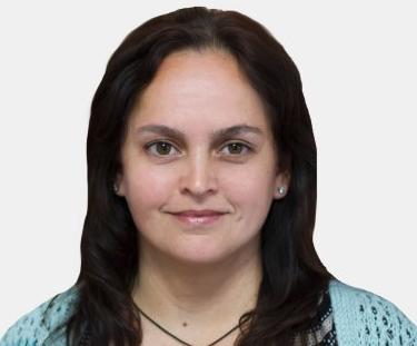 Гырдымова Ольга