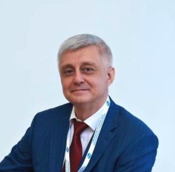 Еремичев Андрей Петрович