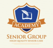Академия Senior Group