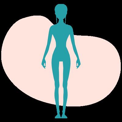 Кахексия — симптомы и лечение