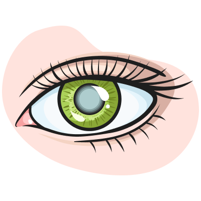Катаракта — симптомы и лечение