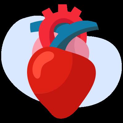 Сердечная недостаточность — симптомы и лечение